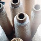 Looolo Textiles