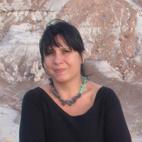 Margarita Mileva