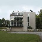 Maine Modern