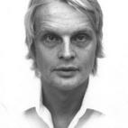 Mattias Stahlbom