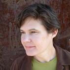 Margarita McGrath