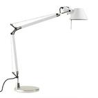 Tolomeo Classic LED