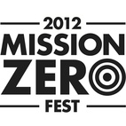2012 Mission Zero Fest