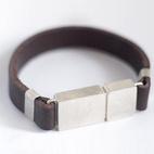 MÜNCHEN USB Bracelet