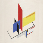 Final Weekend: Bauhaus at MoMA