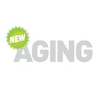 New Aging conference