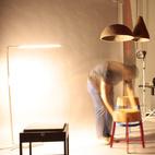 Objeti Design Studio