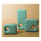 Igneous Cube Vases