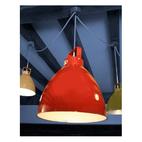 Augustin Lamp