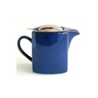 Beehouse Square Teapot