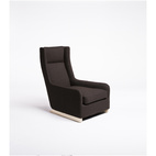 Berwick High Back Armchair