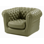 Blofield Inflatable Chesterfield