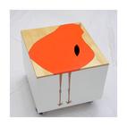 Bertie Box