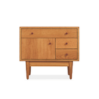 Grove Nightstand