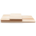 Avva Serving Boards