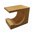 """C"" Table"