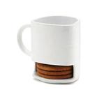 Dunk Mug