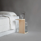 The Nightstand, Reinvented
