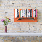 Piegato Shelves