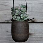 PUTIKMADE Pottery