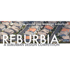 Reburbia Competition