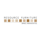 Resource Furniture + Dwell Reception and Private Screening
