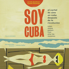 Movie Posters of Soy Cuba