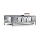 Steel Frame Dishrack