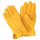Sullivan Glove Company