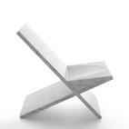 Sultan Chair