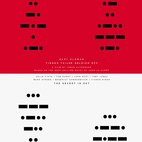 Tinker Tailor Soldier Spy Posters