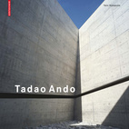 Review: Tadao Ando