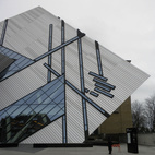 Touring Toronto, Part 2
