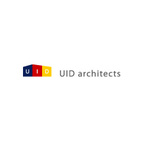 UID Architects