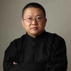 Wang Shu Wins 2012 Pritzker Prize