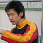 Yoshiharu Tsukamoto: Atelier Bow-Wow