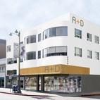 A+D Museum Los Angeles