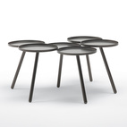Bolle Table
