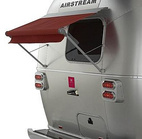 Airstream-Victorinox Anniversary Model