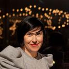 Alice Rawsthorn to Speak at Art Institute