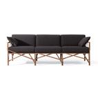 Allumette Sofa