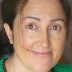 Amanda Yates