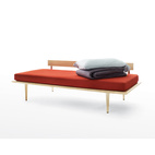 American Modern Daybed