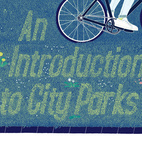 An Introduction to City Parks