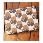 Sanna Annuka Wrapping Paper