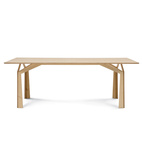 Arbol Table