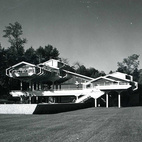 Arcadia/Suburbia: Architecture on Long Island, 1930–2010