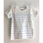 Loose Leaf T-Shirt