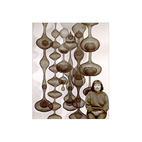 Aiko Cuneo Discusses the Work of Her Mother, Artist Ruth Asawa