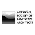 2010 ASLA Annual Meeting and Expo